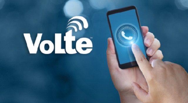 Afetlerde kesintisiz  mobil iletişim