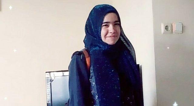 Erzurum'un Aşkale ilçesinde ailesi ile tartıştıktan sonra evi terk eden 17 yaşındaki genç kızdan 4 gündür haber alınamıyor.