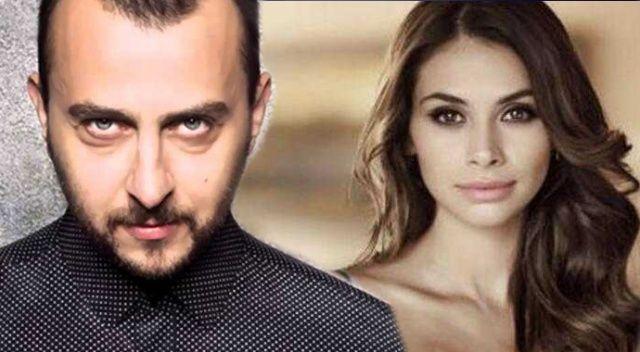 Ali Atay ve Begüm Birgören'den yeni film geliyor