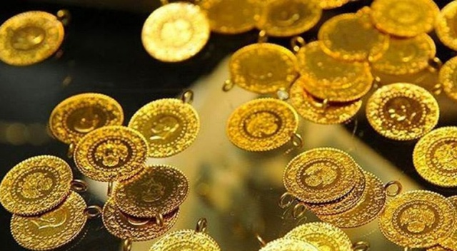 Altın ne kadar? Çeyrek, gram altın 12 Şubat fiyatları