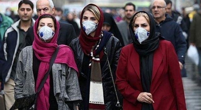 Bahreyn'de koronavirüsü vaka sayısı 38'e yükseldi