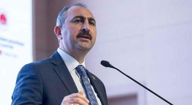 Bakan Gül'den Yunanistan'a 'Müftü Ahmet Mete kararı' tepkisi