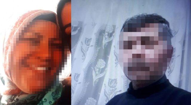 Ankara'da 9 Şubat'ta bulunan kesik baş olayının sırrı çözüldü. Katil zanlısının da intihar ettiği ortaya çıktı.