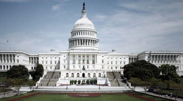 Beyaz Saray'dan son dakika açıklaması