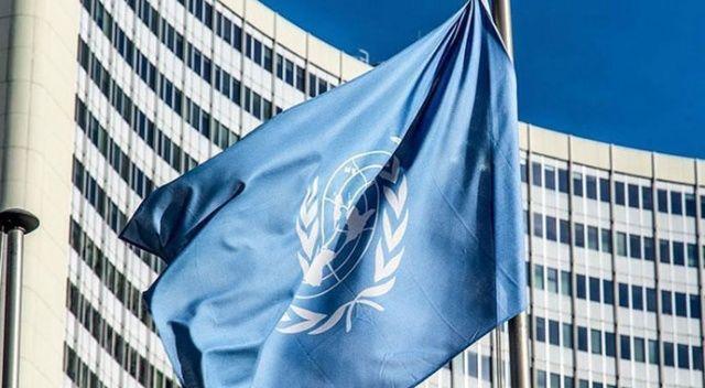 BM'den nükleer silahlanma uyarısı