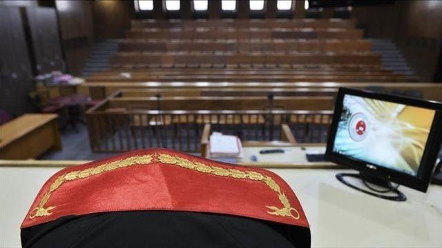 Ceren Damar Şenel davasının sanık avukatına disiplin soruşturması