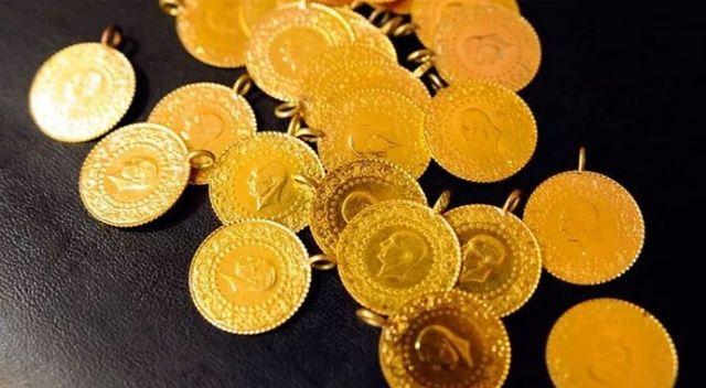 Çeyrek, gram altın kaç tl? Altın fiyatlarında son durum! (13 Şubat 2020 güncel altın fiyatları)