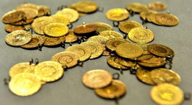 Çeyrek, gram altın kaç tl? Altın fiyatlarında son durum! (15 Şubat 2020 güncel altın fiyatları)