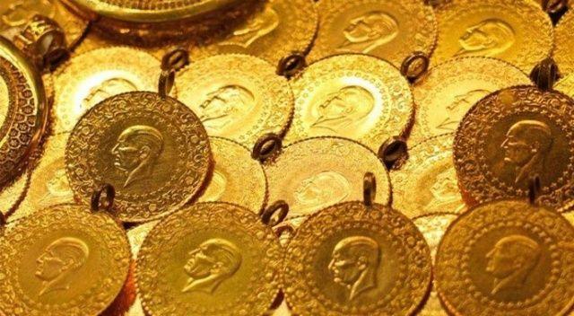 Çeyrek, gram altın kaç tl? Altın fiyatlarında son durum! (20 Şubat 2020 güncel altın fiyatları)