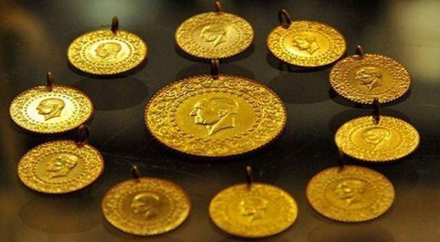 Çeyrek, gram altın kaç tl? Altın fiyatlarında son durum! (26 Şubat 2020 güncel altın fiyatları)