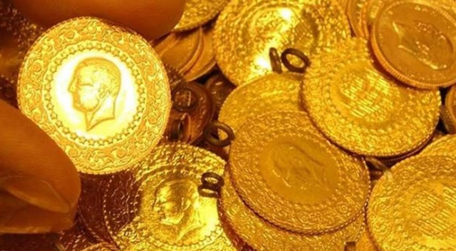 Çeyrek, gram altın kaç tl? Altın fiyatlarında son durum! (27 Şubat 2020 güncel altın fiyatları)