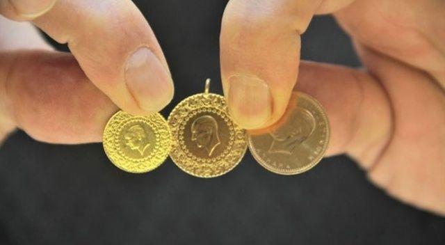 Çeyrek, gram altın kaç tl? Altın fiyatlarında son durum! (28 Şubat 2020 güncel altın fiyatları)