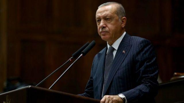 Cumhurbaşkanı Erdoğan ile Putin telefonda görüşecek