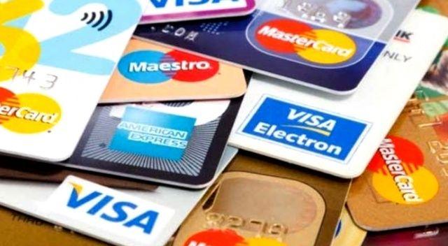 Dikkat! Kredi kartı olan herkesi ilgilendiriyor
