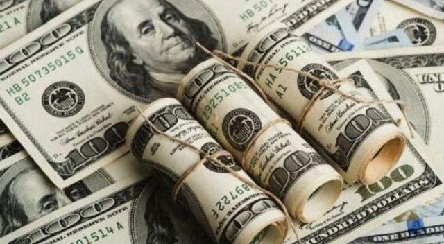Dolar - euro kaç TL oldu? (22 Şubat 2020 güncel dolar ve euro)