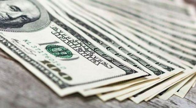 Dolar - euro kaç TL oldu? (6 Şubat 2020 güncel dolar ve euro)