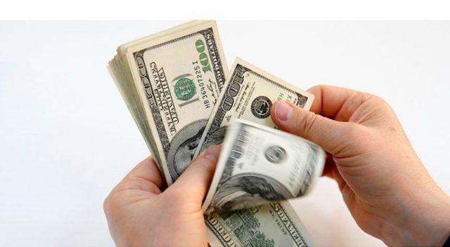 Dolar - euro kaç TL oldu? İşte son durum! (25 Şubat güncel dolar ve euro)