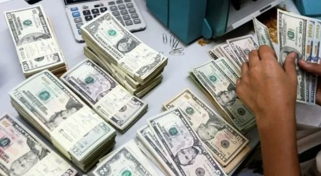 Dolar - euro kaç TL oldu? İşte son durum! (26 Şubat güncel dolar ve euro)
