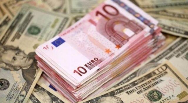 Dolar - euro kaç TL oldu? İşte son durum! (27 Şubat 2020 güncel dolar ve euro)