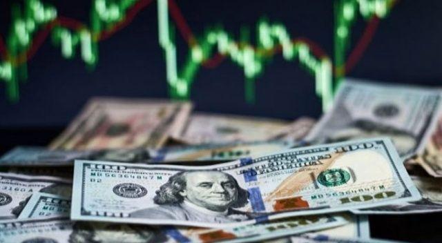 Dolar ve euro'da son durum (12 Şubat güncel dolar ve euro oranları)
