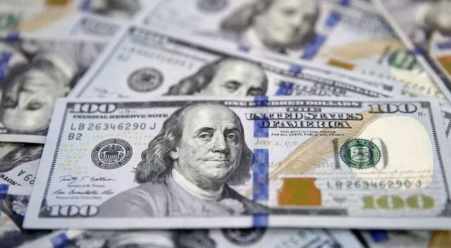 Dolar ve euro'da son durum (13 Şubat güncel dolar ve euro oranları)