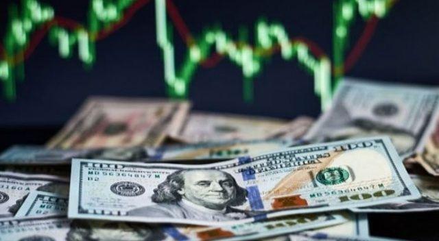 Dolar ve euro'da son durum! (14 Şubat dolar ve euro oranları)