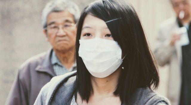 """Dünya Sağlık Örgütü: """"Kuzey Kore'de Korona virüsü vakası bulunmuyor"""""""
