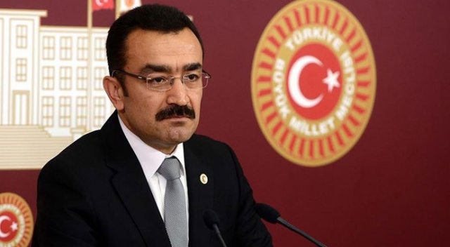 Eski MHP Milletvekili Hasan Hüseyin Türkoğlu hayatını kaybetti