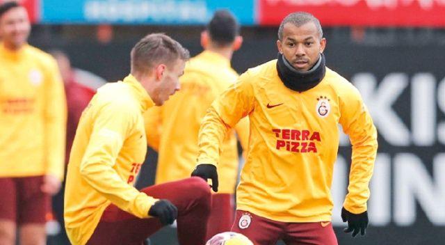Fatih Terim, Fenerbahçe taktiğini belirledi