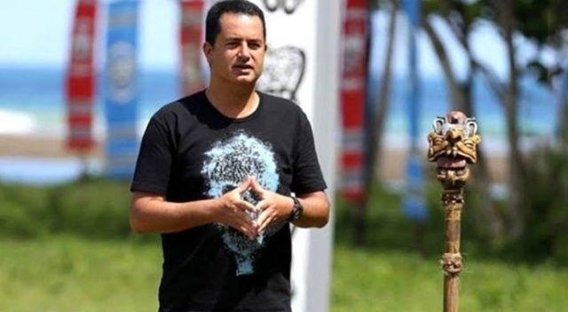 G.Saray ve Bursa'da oynayan yıldız futbolcu Survivor'da