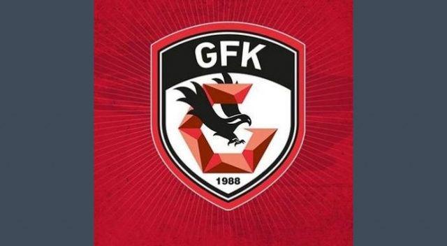 Gaziantep FK'dan TFF'ye sert tepki