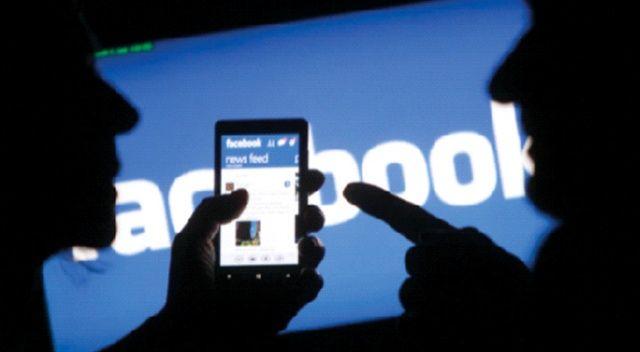 Günde üç saatimiz sosyal medya ve oyunda geçiyor