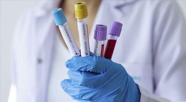 İran'da 2 kişi korona virüsü şüphesiyle karantinaya alındı