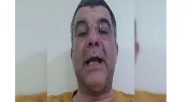 İran Sağlık Bakanı Yardımcısı Harirçi, koronavirüsüne yakalandı