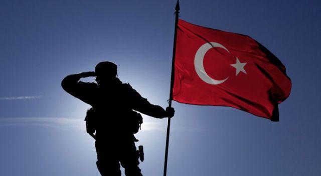 İş dünyası Mehmetçik için tek yürek