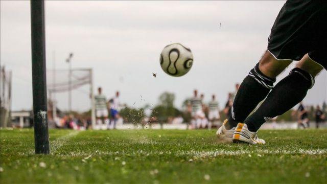 İtalya'da 3. lig futbolcusu da koronavirüse yakalandı