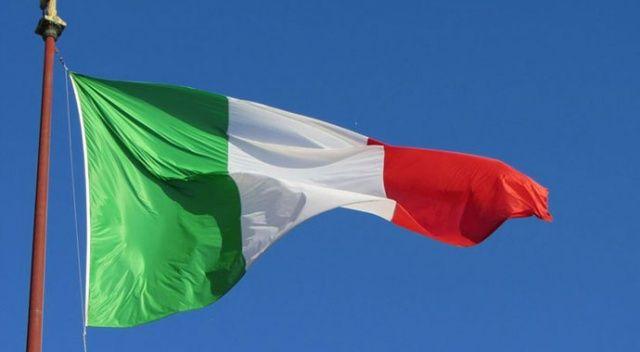 İtalya'da koronavirüs salgını! Ölenlerin sayısı 3'e yükseldi