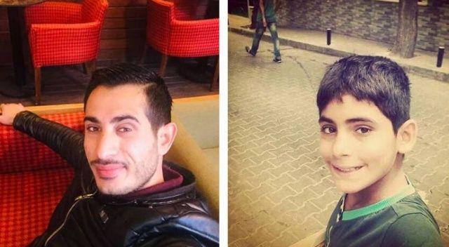 İzmir'de korkunç olay! Şiddete uğradığını iddia eden 16 yaşındaki genç, ağabeyini öldürdü
