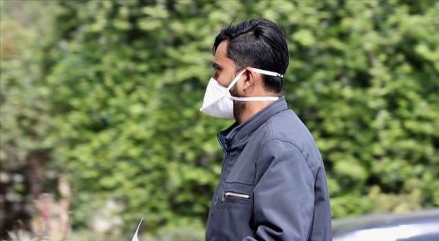 Katar'da ilk kez yeni tip koronavirüs vakası görüldü