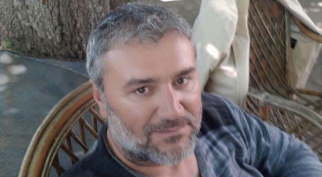 Kavgayı ayırmak isterken bıçaklanan iş adamı hayatını kaybetti