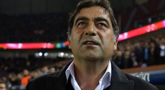 Konyaspor, Ünal Karaman ile anlaşamadı!