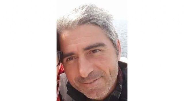 Kuşadası'nda soba zehirlenmesinden bir kişi öldü