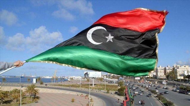 Libya hükümeti 'ateşkesi ihlal eden Hafter güçlerinden hesap sorulmasını' istedi