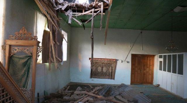 Malatya'da deprem hasar tespit ekibinin sayısı arttırıldı