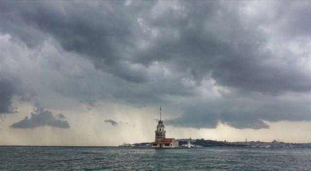 Meteoroloji duyurdu! Bugün hava nasıl olacak? (18 Şubat hava durumu)