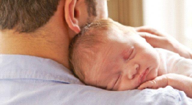 Mikroçip teknolojisi ile baba olma umudu