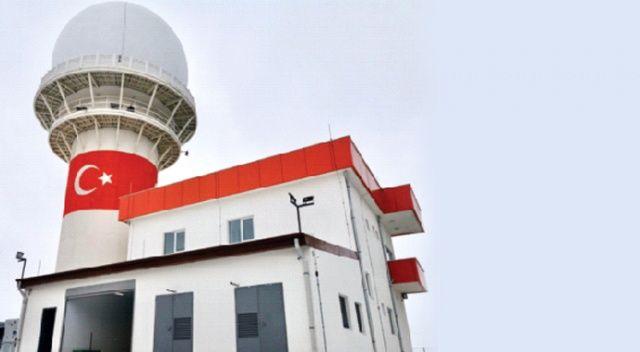 Mill� radar tamam