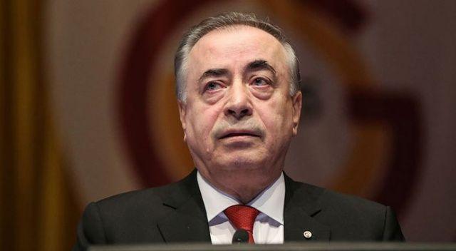 Mustafa Cengiz: Fenerbahçe bizim düşmanımız değil