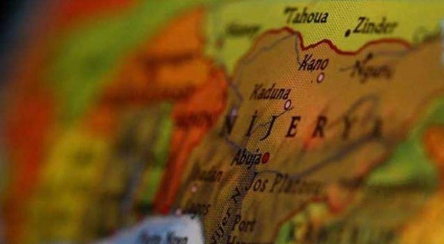 Nijerya'da Boko Haram 16 kişiyi kaçırdı