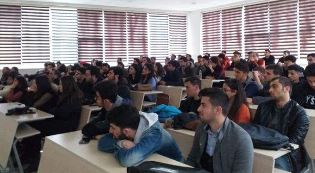 Part-time çalışmak isteyen öğrencilere Türk Hava Yolları'ndan imkan